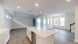 3560 Velvet Apple Street - Photo 30