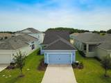3560 Velvet Apple Street - Photo 4