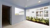3560 Velvet Apple Street - Photo 44