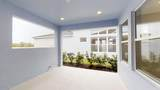 3560 Velvet Apple Street - Photo 45