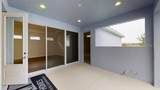 3560 Velvet Apple Street - Photo 47