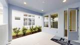 3560 Velvet Apple Street - Photo 48