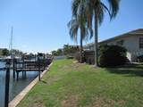 1025 Apollo Beach Boulevard - Photo 34