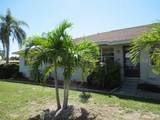 1025 Apollo Beach Boulevard - Photo 5