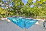 13701 Forest Lake Drive - Photo 25