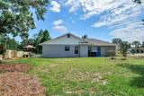 6402 Crystal Brook Drive - Photo 46
