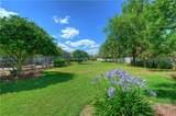 16705 Amberhill Lane - Photo 57