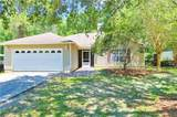 23705 Forest View Drive - Photo 1