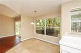 23705 Forest View Drive - Photo 11