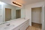 23705 Forest View Drive - Photo 13