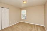 23705 Forest View Drive - Photo 18