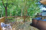 23705 Forest View Drive - Photo 21