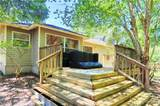 23705 Forest View Drive - Photo 22