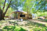 23705 Forest View Drive - Photo 23