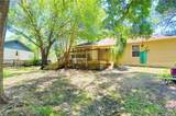 23705 Forest View Drive - Photo 25