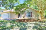 23705 Forest View Drive - Photo 3
