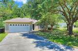 23705 Forest View Drive - Photo 4