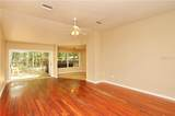 23705 Forest View Drive - Photo 5