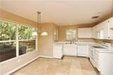 23705 Forest View Drive - Photo 9