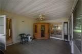 2703 Orange Grove Drive - Photo 33