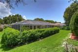 4930 Willow Ridge Terrace - Photo 33