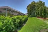 4930 Willow Ridge Terrace - Photo 34