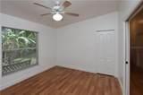 12430 Cinnamon Lane - Photo 6