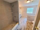 12108 Entrance Way - Photo 10