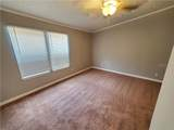 12108 Entrance Way - Photo 11
