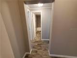 12108 Entrance Way - Photo 17