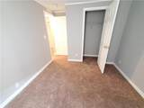 12108 Entrance Way - Photo 19