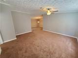 12108 Entrance Way - Photo 2