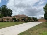 9472 Hernando Ridge Road - Photo 3