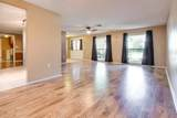 12112 Clearbrook Lane - Photo 15