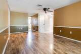 12112 Clearbrook Lane - Photo 16