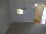 601 Hercules Avenue - Photo 10