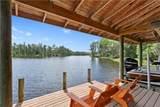 16106 Glass Lake Drive - Photo 3