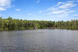 16106 Glass Lake Drive - Photo 80