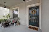 21100 Passive Porch Drive - Photo 24