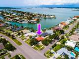 501 Island Way - Photo 1