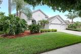 23453 Gracewood Circle - Photo 4