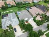 23453 Gracewood Circle - Photo 43
