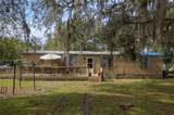 11109 Bessie Dix Road - Photo 2