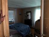 11109 Bessie Dix Road - Photo 24
