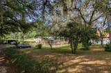 11109 Bessie Dix Road - Photo 3