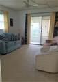 1802 Bedford Terrace - Photo 12