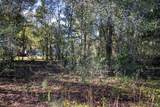 12540 Rockridge Road - Photo 4