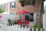 2571 Cedar Cypress Court - Photo 25