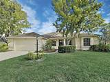 11909 Clubhouse Drive - Photo 1