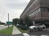 3242 Henderson Boulevard - Photo 2